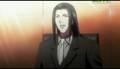 Death Note Lektor PL  Odcinek 21