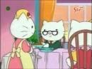 Hello Kitty 1B - Bajkowa Przygoda